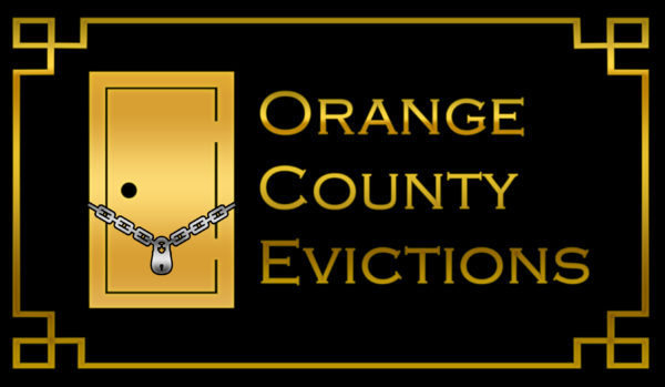 Orange County Evictions | Unlawful Detainer Lawyer